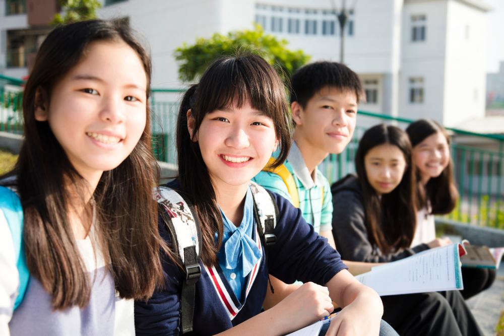 人生還有比考100分更重要的事!「B咖」學生6大特質,進職場更成功