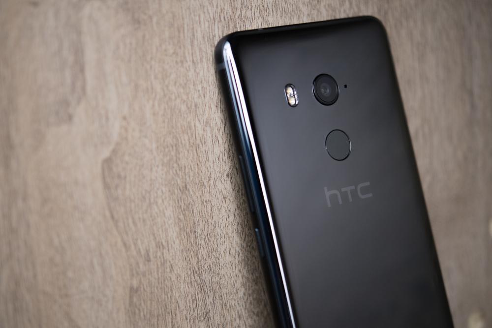 市占率僅0.05%,8年從盛勢跌落...緩慢的痛苦凋零,外媒分析HTC到底是如何死亡