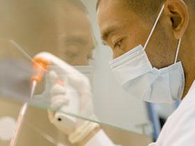 台灣每4分鐘就有1人罹癌! 國衛院癌症新藥大突破:技術領先世界