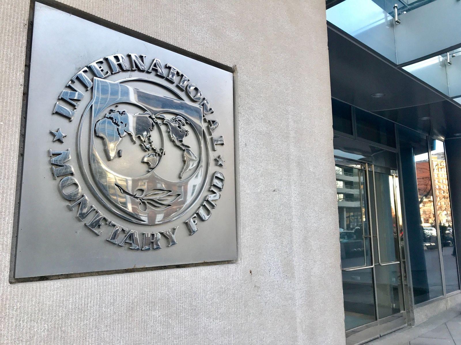 經濟景氣續調降  全球利率市場現況與展望