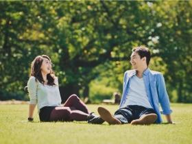 中年後還想交男朋友,又怕子女反對?愛情是抗老特效藥!一定要談戀愛的4個理由