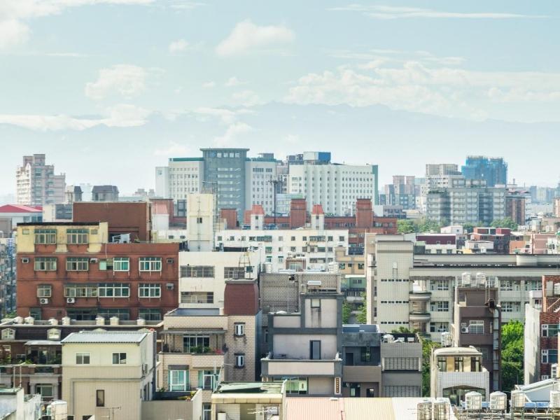 施昇輝:投資賺5%、付房貸2% 把握「零風險套利」你就能買得起房