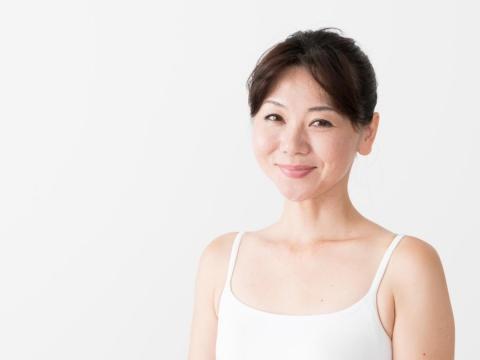 50歲後私密處乾癢、打噴嚏就漏尿?善用陰道雷射治療能改善