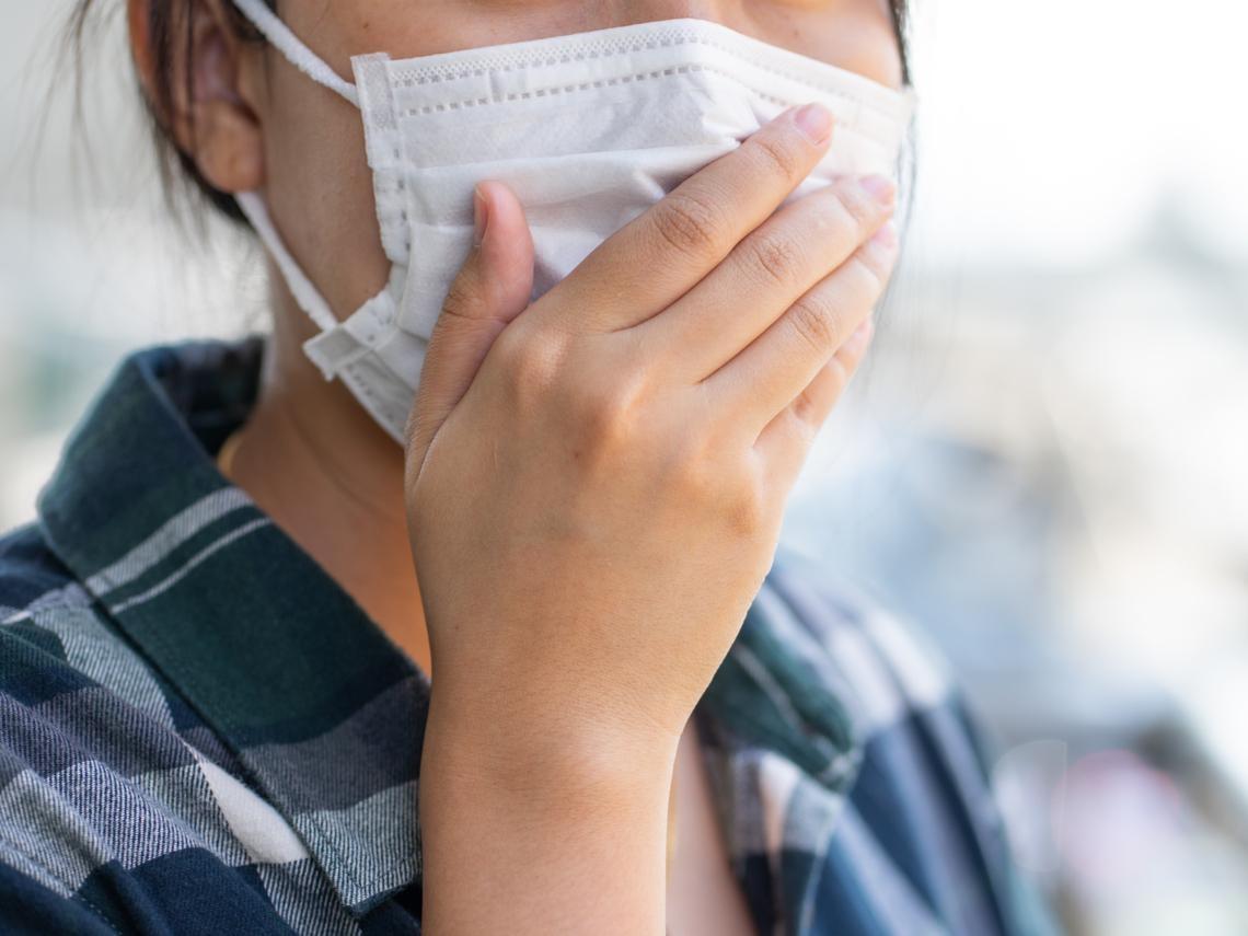 武漢肺炎10天就到鬼門關?重症醫師:感染後這3個時間點攸關生死