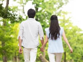 想離婚的人變多了?一場疫情竟引發婚姻危機 心理師6招化解衝突,相看不再兩相厭