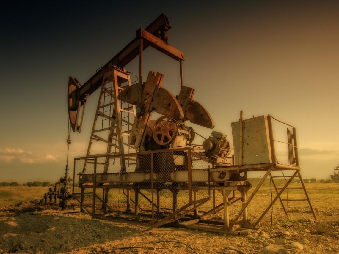 川普放話每日減產千萬桶 OPEC、G20減產會議前瞻全解析