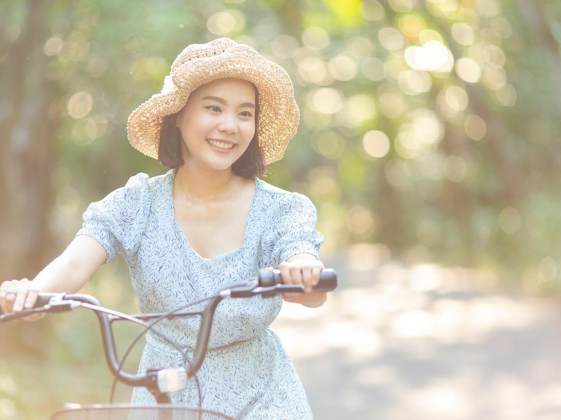 退休要活得更有意義,其實很容易做到!擁有好心情、對生活感到滿足,都不脫離這「7個」要素!