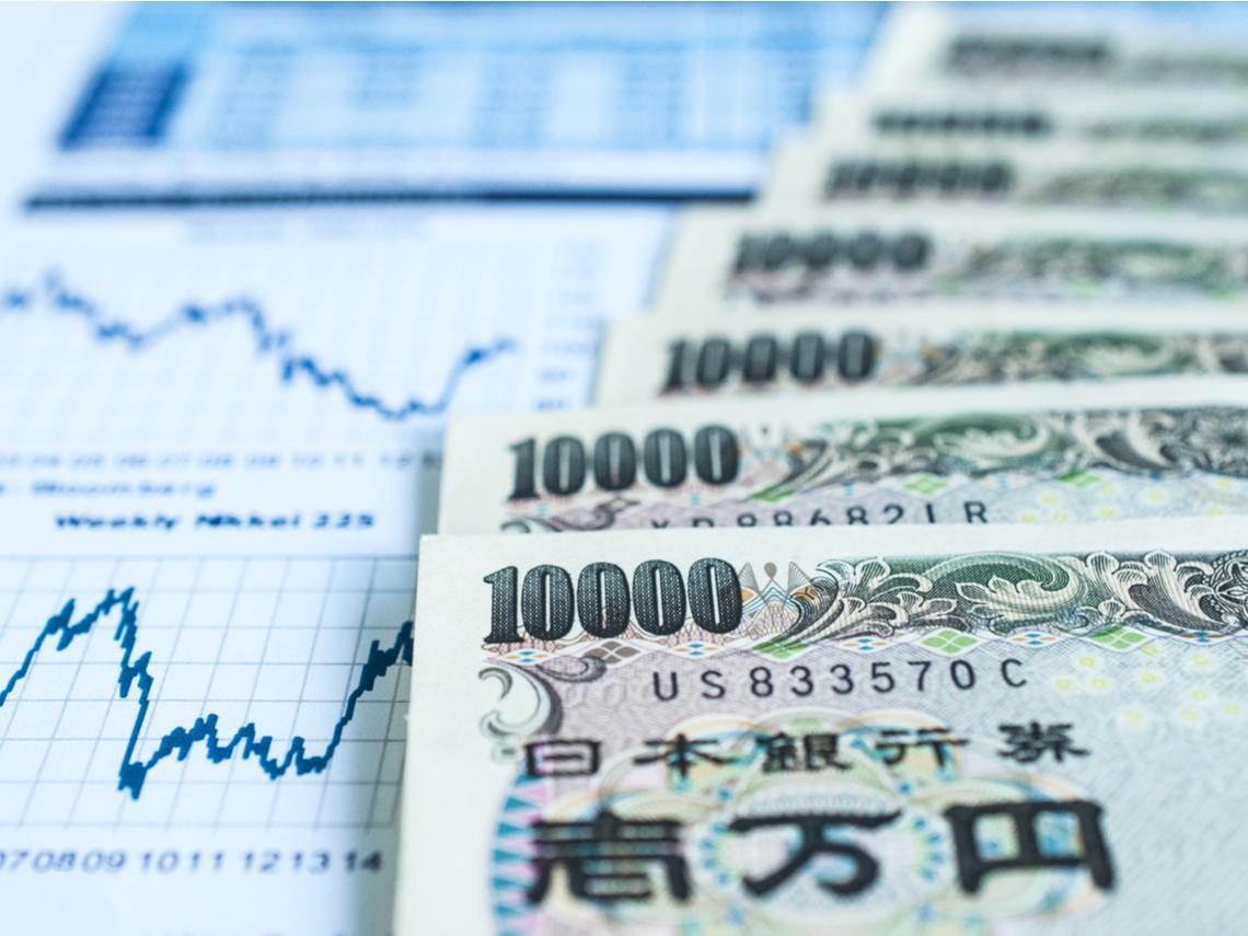 財務省成日本大選的另一個輸家