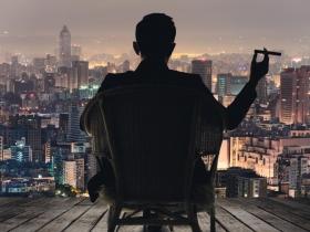 家人變仇人、子孫對簿公堂...為什麼「富不過三代」似乎是全球華人企業的詛咒?