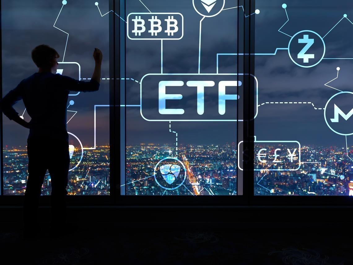 買0050之外也想布局陸股ETF?一個「眉角」讓投資人掌握「反彈後的新主流」