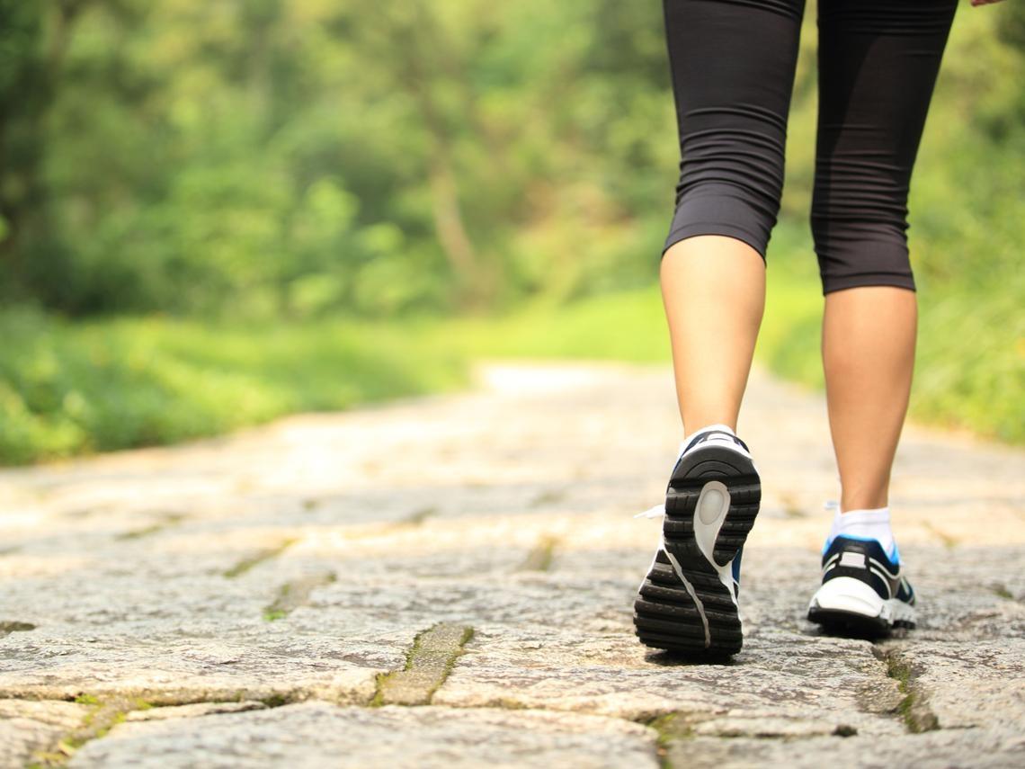 40歲後小心骨質流失,肌少症也跟著來!醫師:做對3件事,遠離骨質疏鬆、肌肉無力