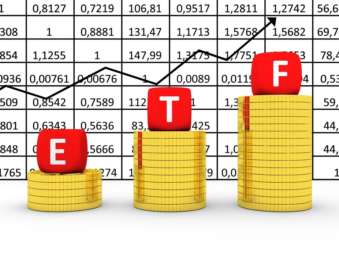 股災過後,為什麼0056漲幅驚人?一張表看:0056前15大成份股解密