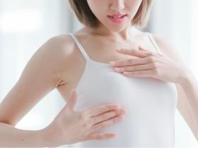 塑化劑長期大量接觸,可能致乳癌?醫師:這2樣食物少吃