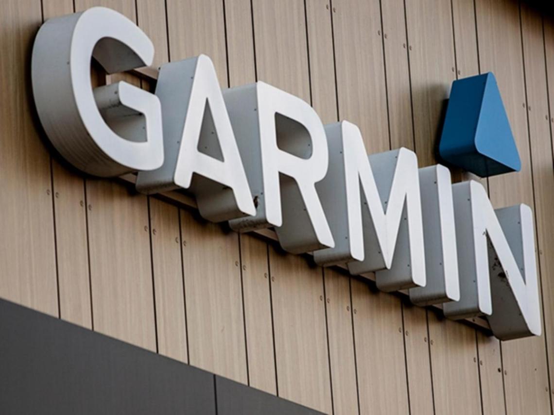 「我們不能冒一丁點風險!」防疫費用就砸了800萬元,Garmin如何靠超前部署挺過疫情?
