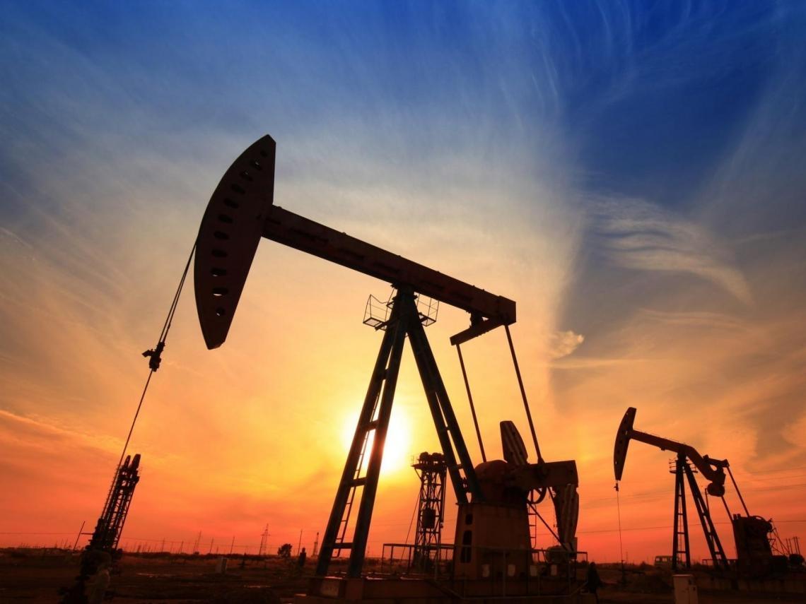 油價狂瀉至「負值」、道瓊挫近600點 3個悲觀預期讓市場擔心美股恐再跌20%