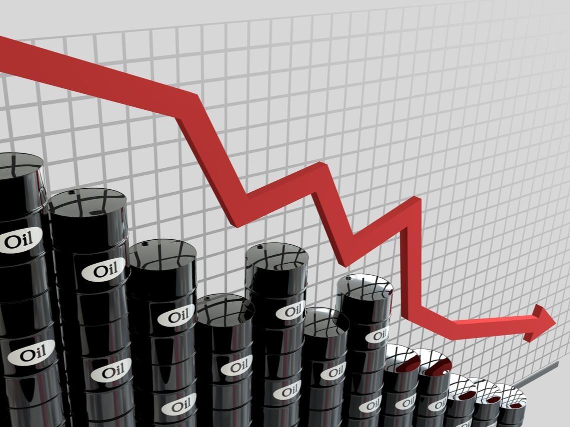 一文讀懂油價為何會暴跌至負數?看好未來油價復甦,你該買的是這一檔原油ETF