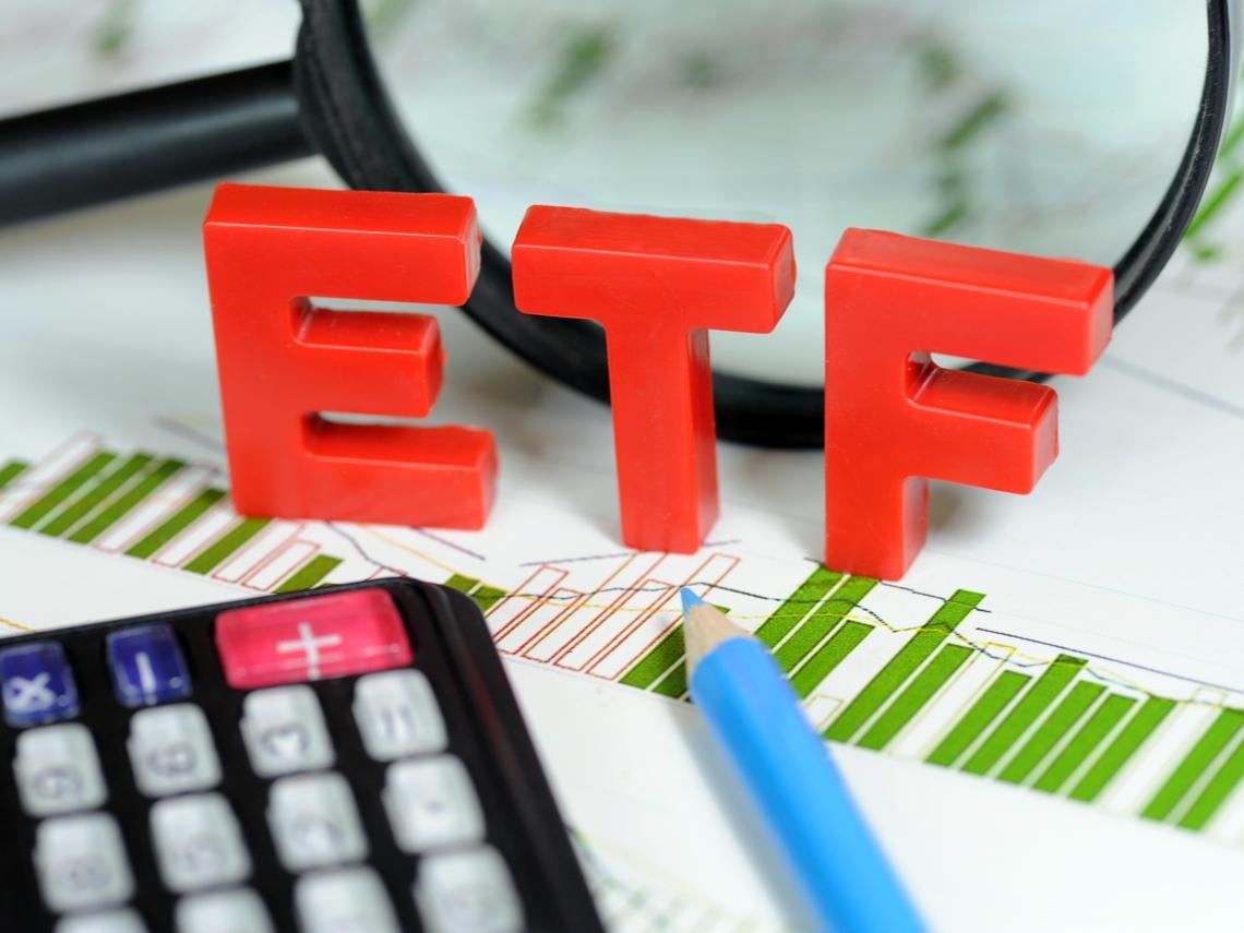 油價變負數是否該進場?關於原油期貨ETF,你該弄懂的3件事