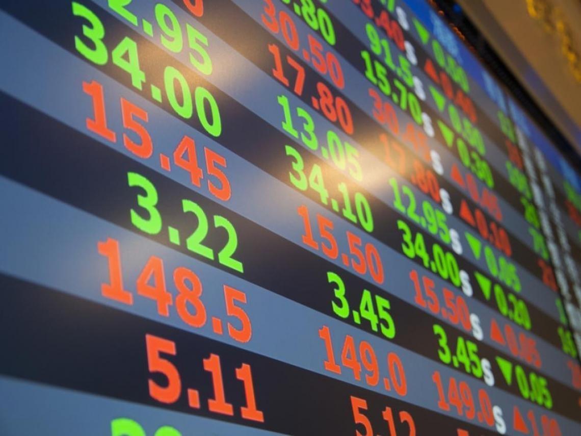 台股拚重返萬一!11檔「三率三升股」法人看好 投資布局注意3重點