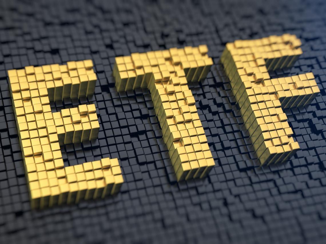 富邦VIX、石油ETF,嚇壞一票投資人...理財教母:台灣人瘋買ETF,進場前5件事要先知道