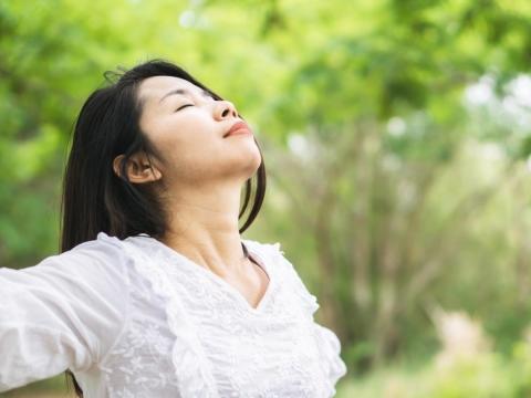 血管衰老,當心失智找上門!白雁:1個動作暢通氣血循環,健腦、增強記憶力