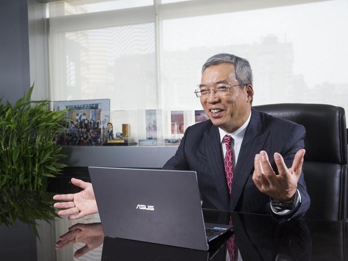 謝金河:香港市況蕭條史上首見 股市也愈來愈無力