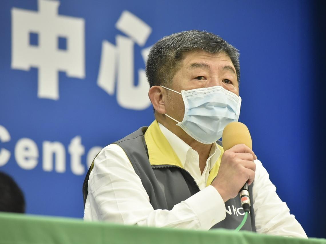 5月8日起滯留武漢國人可自行返台 但保留身分註記、入境仍得集中檢疫14天