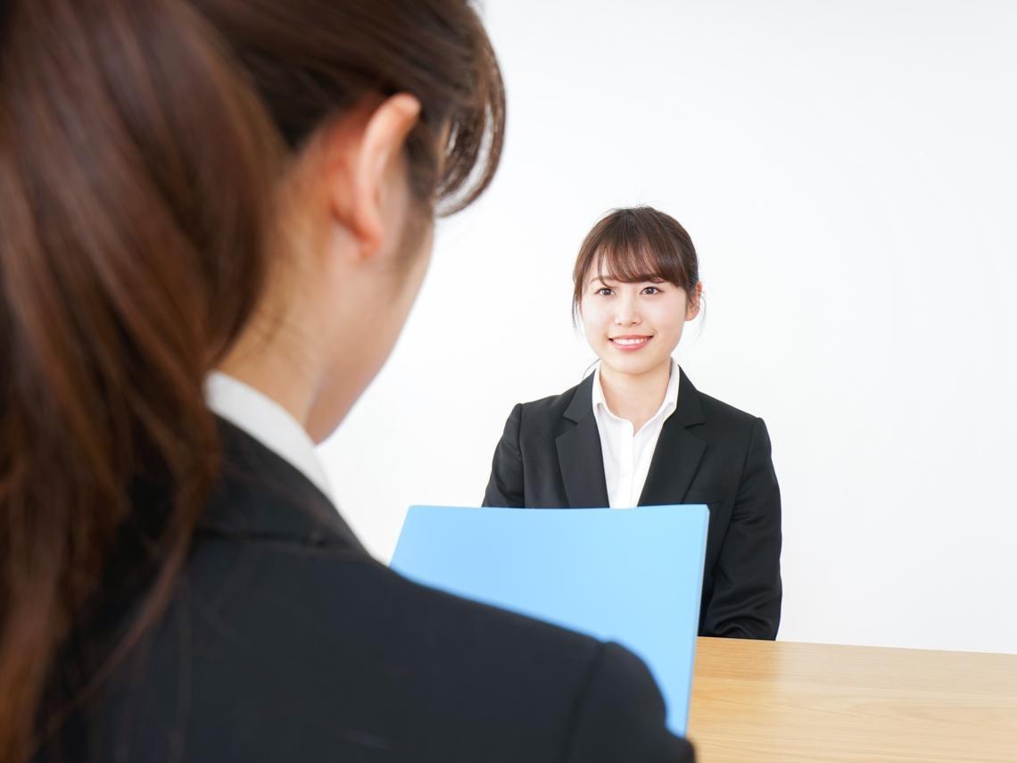 疫情過後,正職工作難找?求職者接受「派遣工作」前該注意的7件事