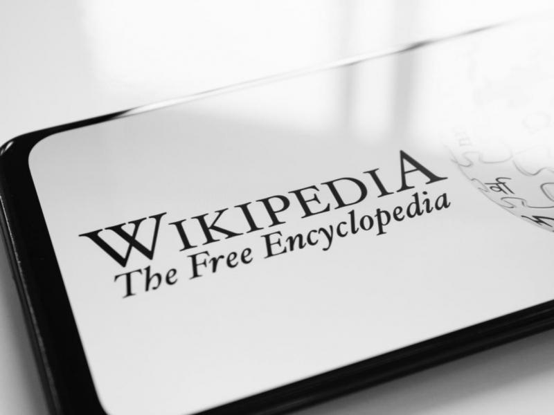 不賣廣告、不向使用者收錢,「維基百科」怎麼賺錢養活自己19年?