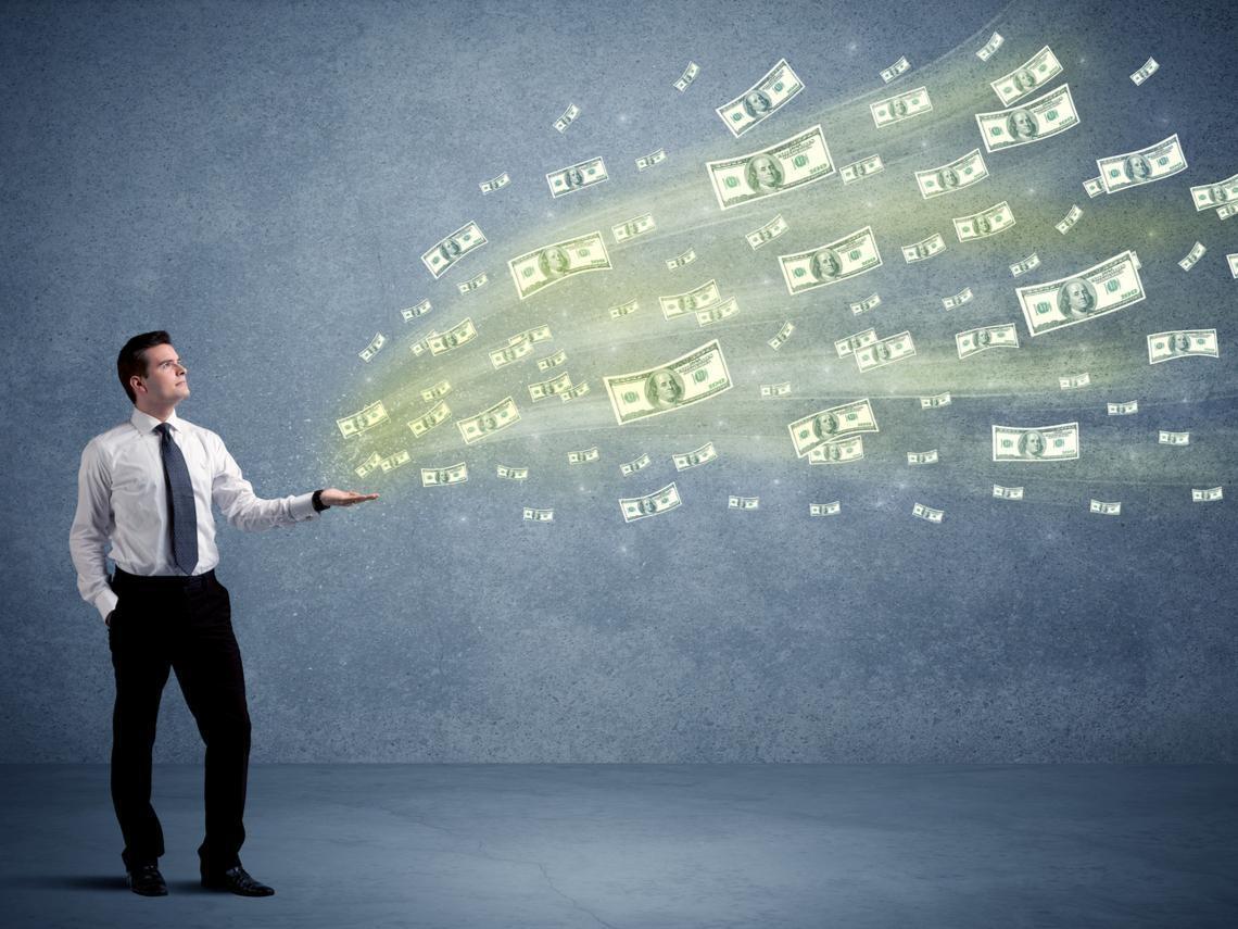 企業回歸初心 拚EPS更要追求ESG