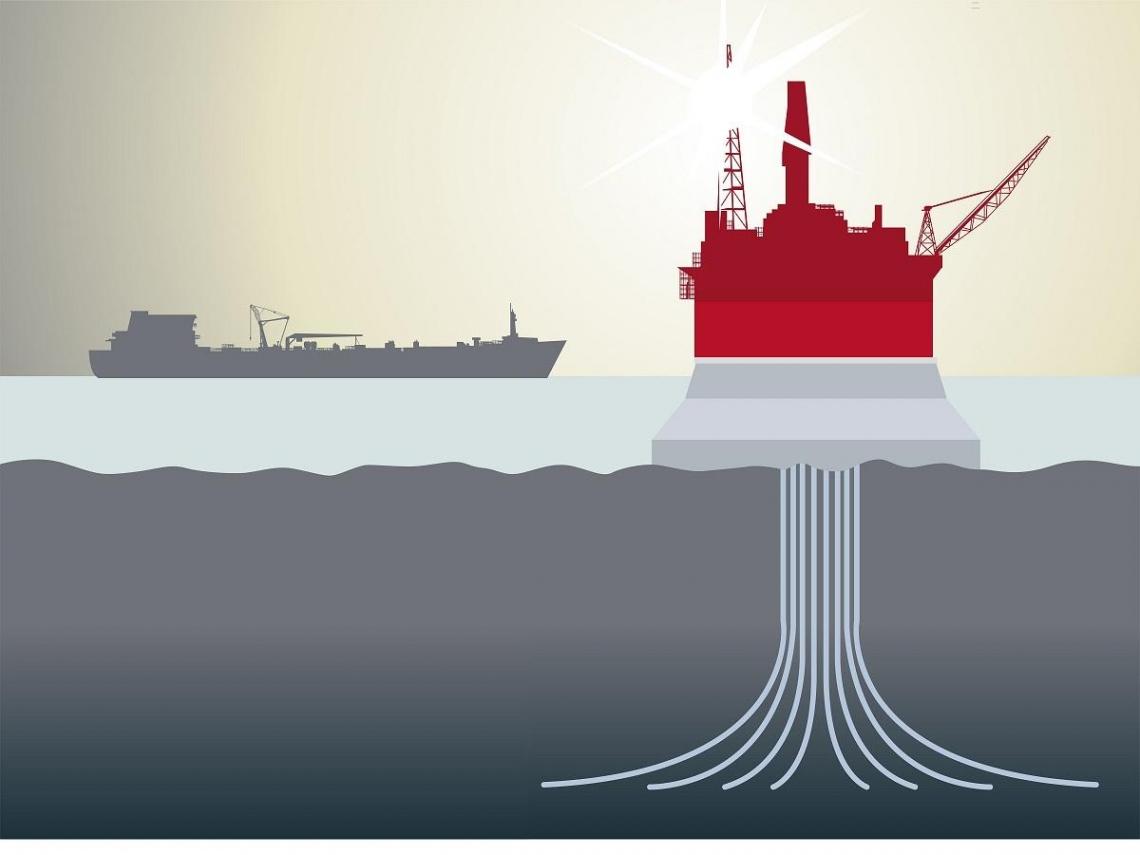 期信ETF跟你想的不一樣 投資原油期貨ETF前一定要搞懂的事