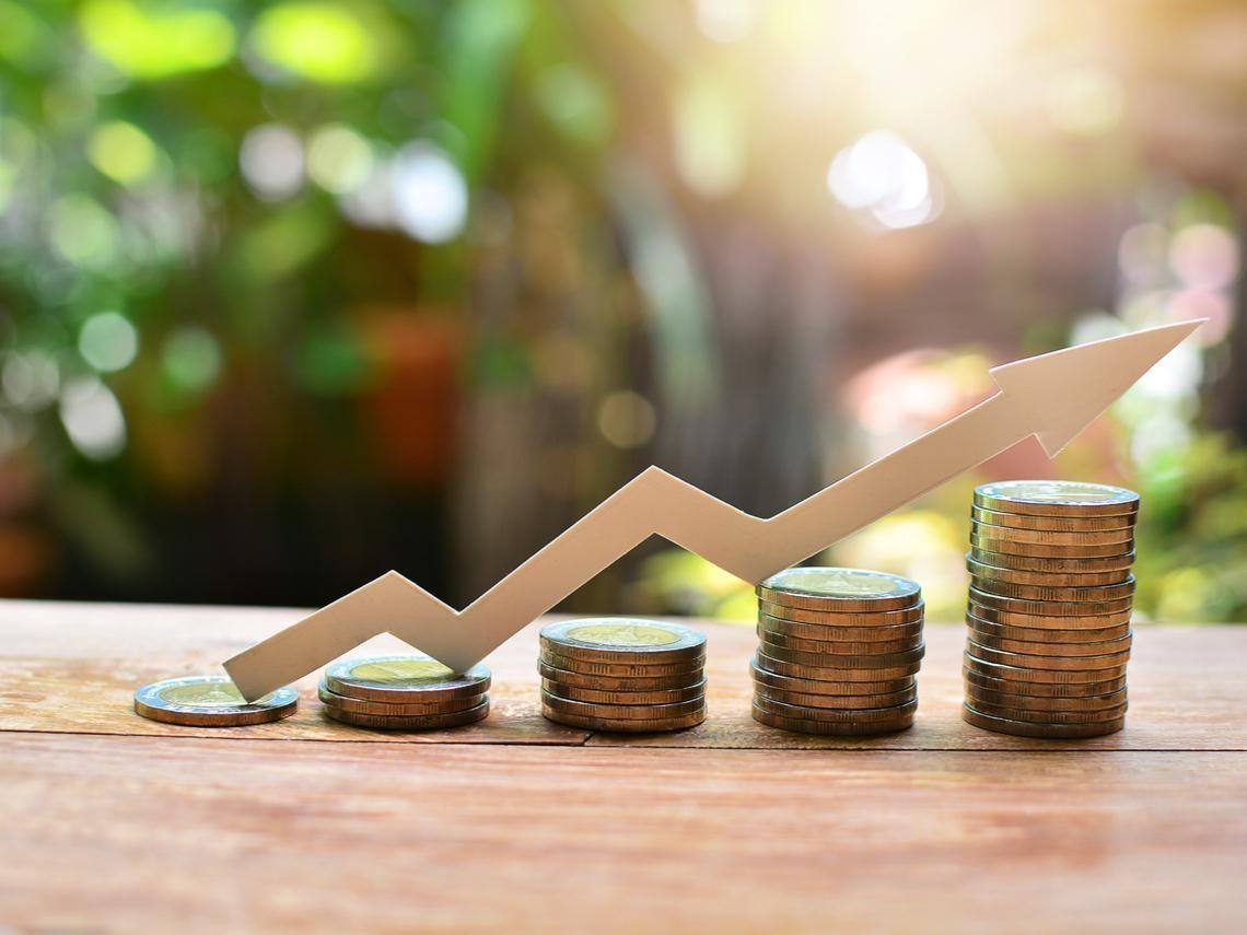 銀行追求效率,更要有溫度 金融是實現社會目標的工程