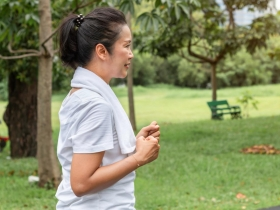 遠離中風!3原則有效控制高血壓,女性停經過早更要提高警覺