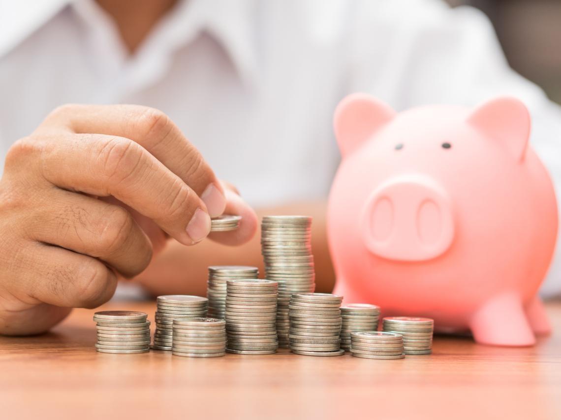 台灣儲蓄險7月絕跡!給只想無腦投資的你:利息比定存高、儲蓄險該怎麼買才划算?