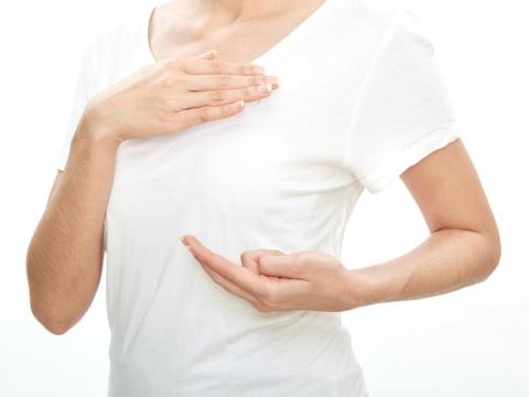 乳房也會長皮蛇?皮膚科醫師:避免復發,這件事要注意
