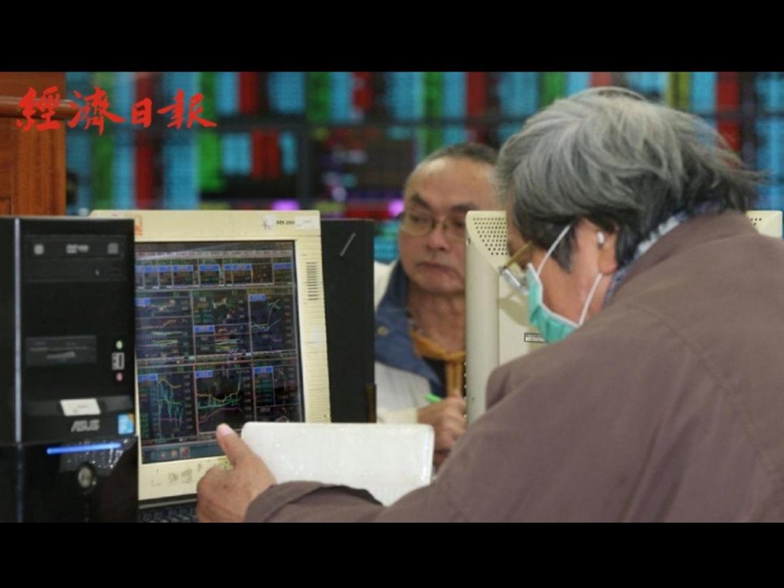 5%高股息ETF搶先報 0056有機會再衝6%!