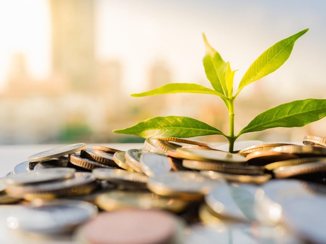永續發展扮要角 ESG投資績效前景看俏