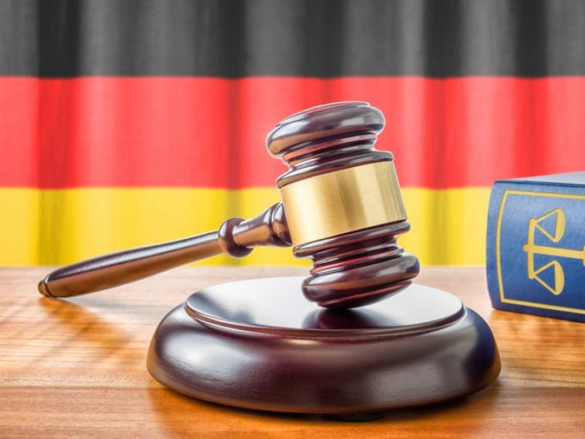 經濟超差、QE都來不及了 為何德國法院判定歐央行越權,可能停止參與購債計畫?