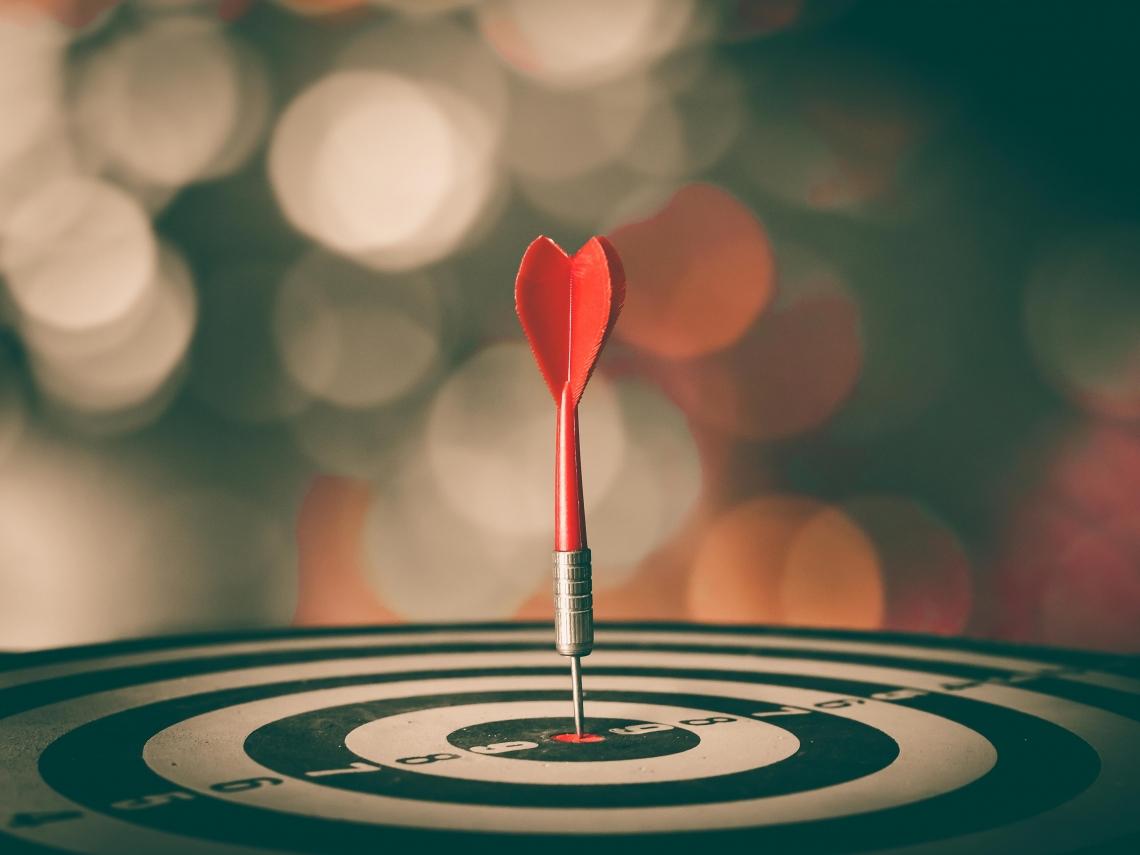 建立預測模型,應用決策樹找客群,達到精準行銷