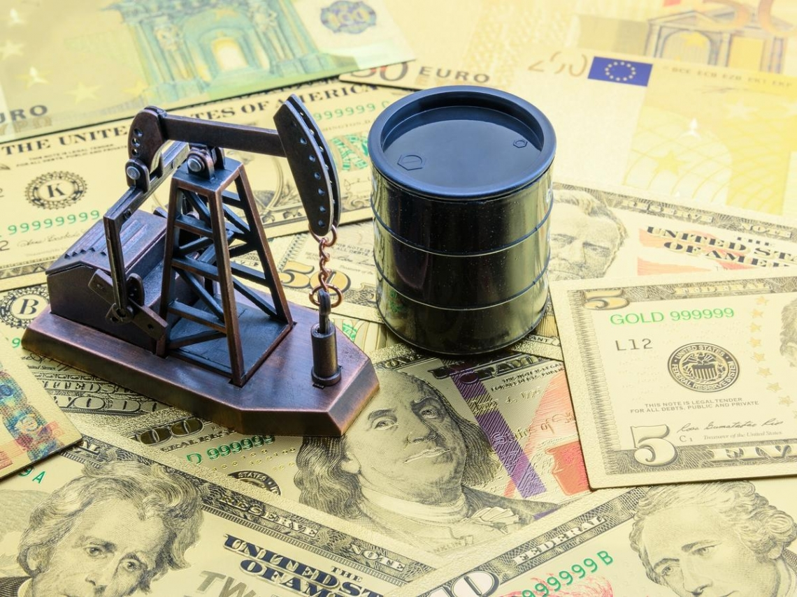 原油價格止跌了嗎?該搶反彈嗎?持有原油ETF下一步該怎麼辦? 布局原油ETF  密切注意兩大風險