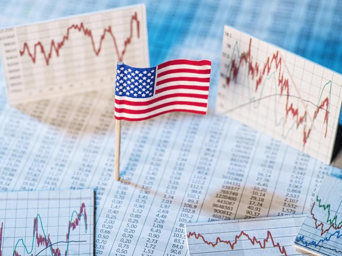 疫情重創全球經濟!美國會實施負利率?這「4大重要趨勢」不可不知