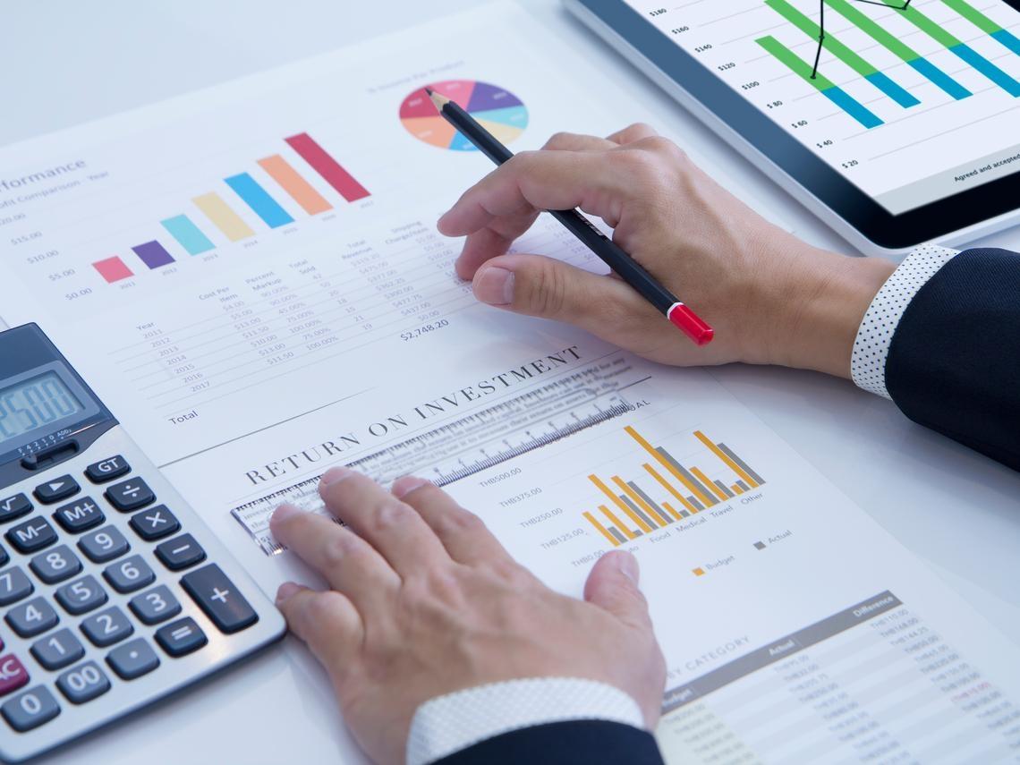 ESG為何重要? 永續評比機構報告看發展趨勢