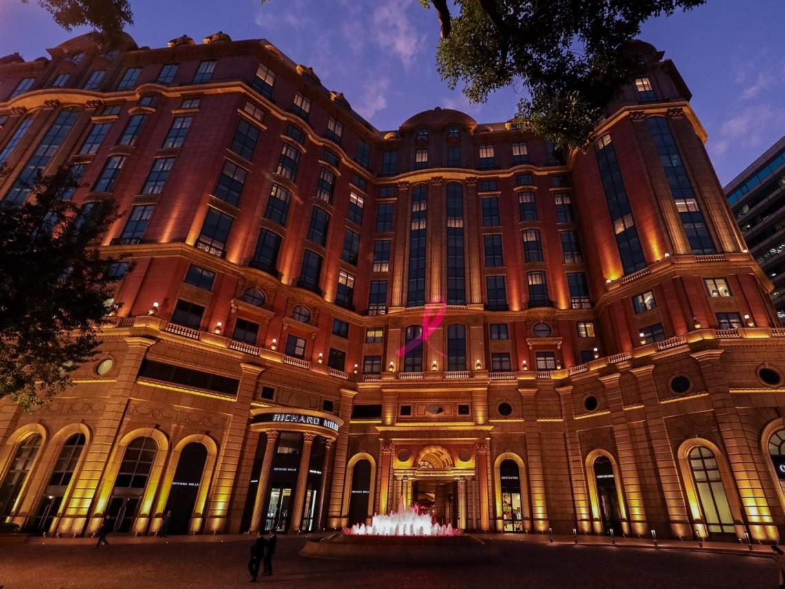 文華東方將裁員212人!「3大因素」讓飯店業經營壓力暴增 推國旅也難救