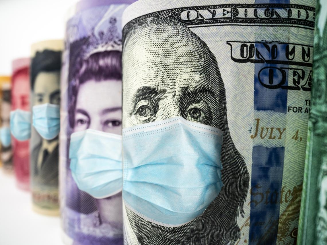 疫情過後的全球變局,循環經濟還「循環」得下去嗎?