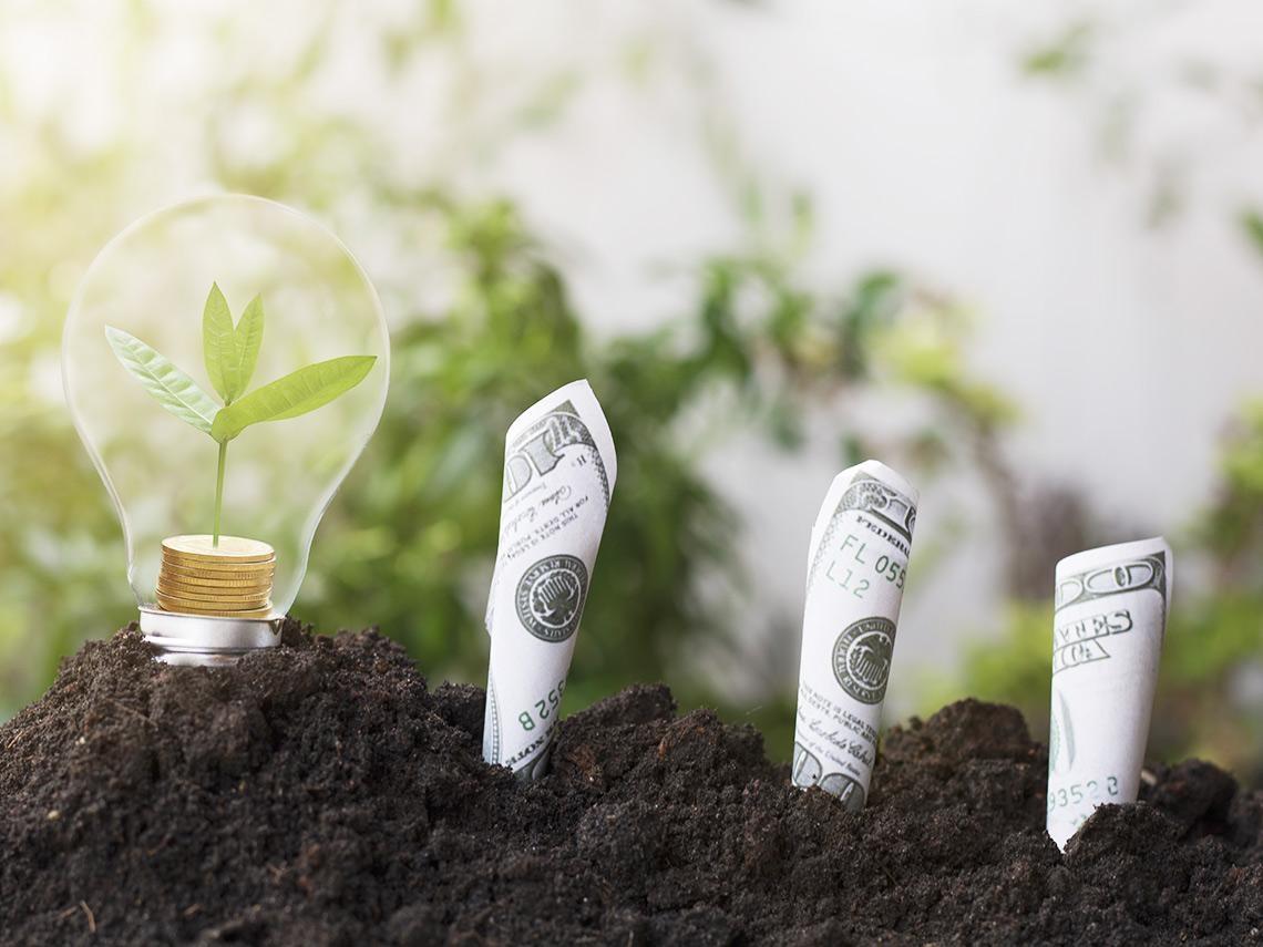 ESG解方〉 聯合國向 86 兆美元資金喊話 今年股東會外資必問  上市櫃企業「後疫情考題」