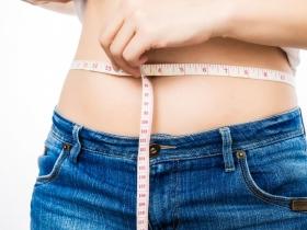 腰圍粗、肚子大,當心「脂肪肝」 白雁:做對運動,減少腹部脂肪、促進代謝