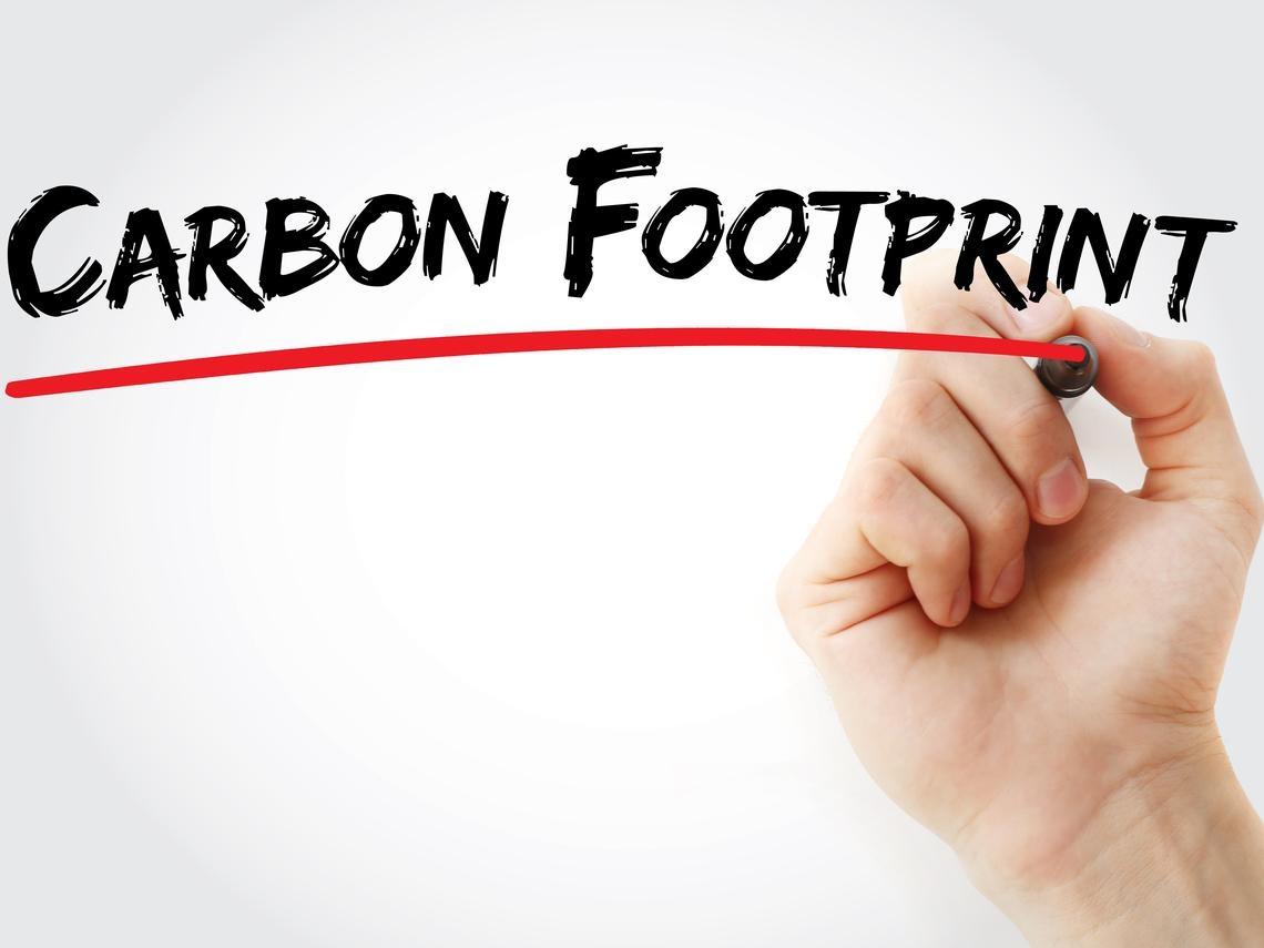 ESG評量指標「溫室氣體排放」怎麼算?聚焦這3件事