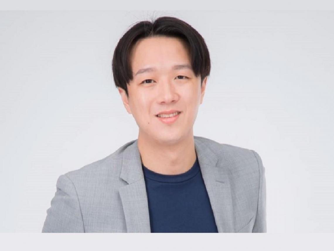 93萬張超高票罷韓成功!韓國瑜參選總統、藍營的投機 李正皓「三殺預言」全應驗了