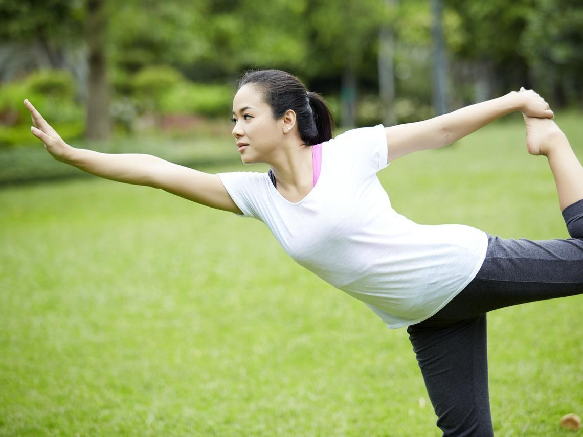 40歲後更要護心!三高、疲勞易加重心臟負擔,專家5招遠離心肌梗塞