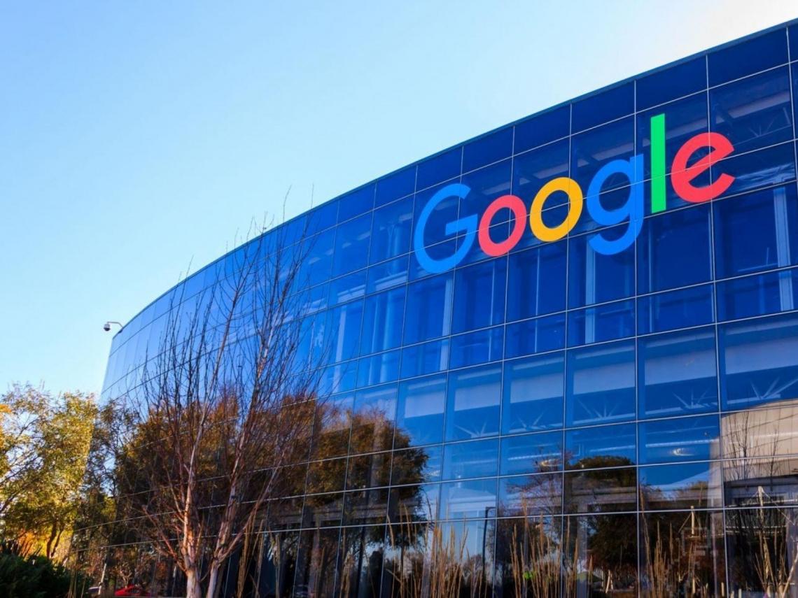 打造「低碳雲端」世界 Google無碳能源願景