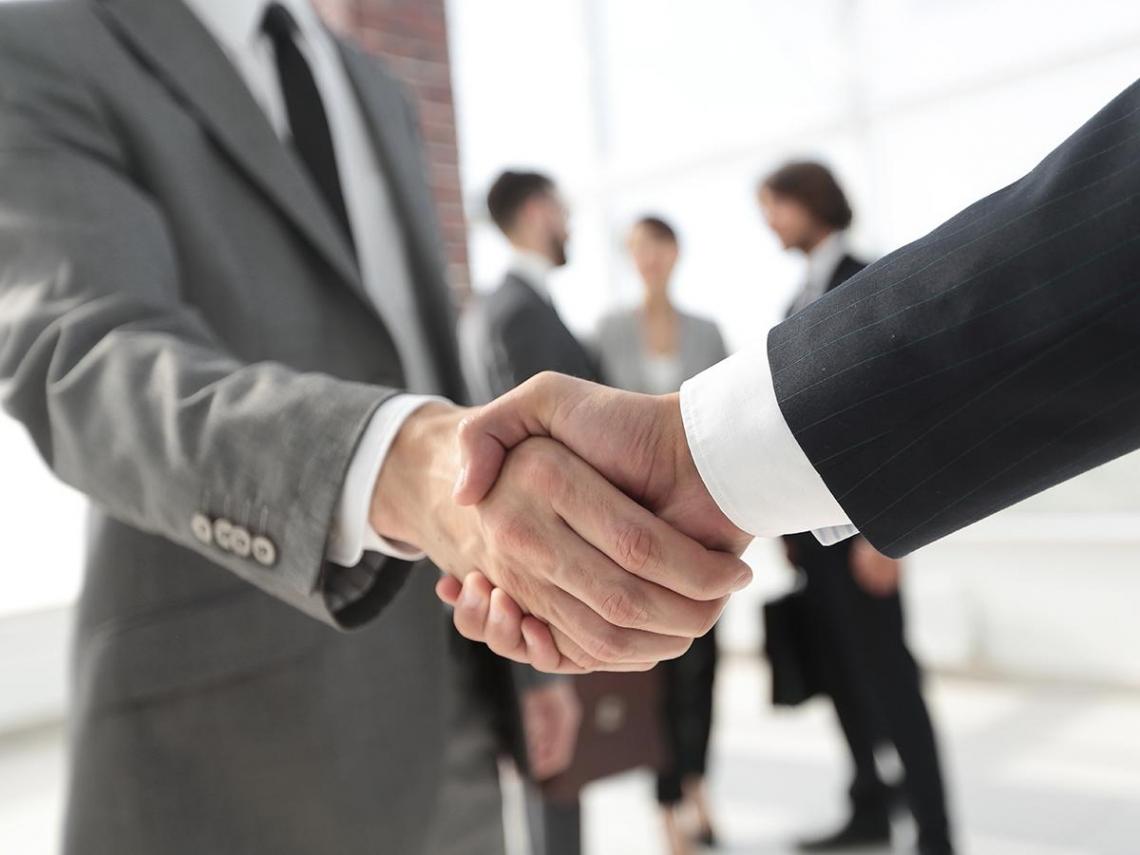 主動創造價值 中租讓客戶發揮最大潛力